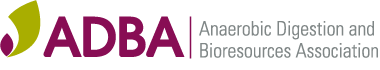 ADBA | Anaerobic Digestion & Bioresources Association